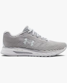 Women's UA HOVR™ Velociti 2 Running Shoes